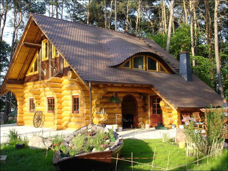 http://www.euro-molodi.ru/artikel_metall_himmel0.jpg
