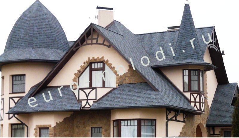 Купить квартир материалы шумоизоляции для
