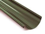 желоб металл профиль престиж 125