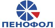 Владивосток магазин шумоизоляции
